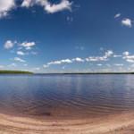 WWV-012-Lake-Pano