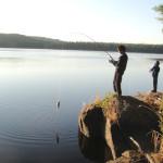 Boys_Fishing