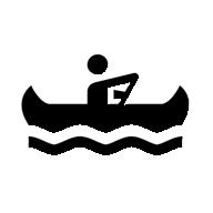 own-canoe