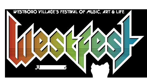 Westfest Ottawa 2014