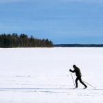 whitewatervillage-header-winter1