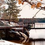 whitewatervillage-header-winter6