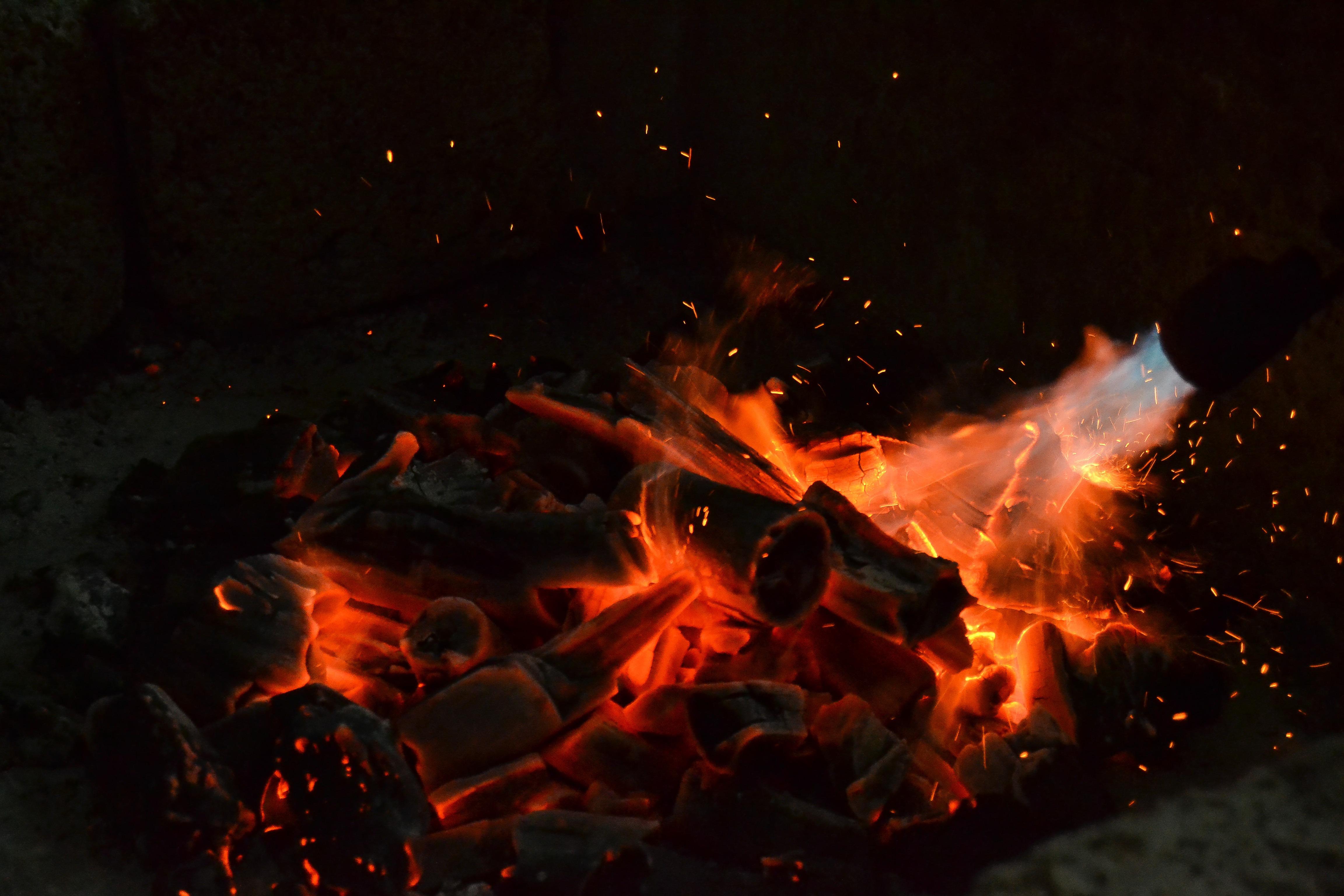 fire-269646